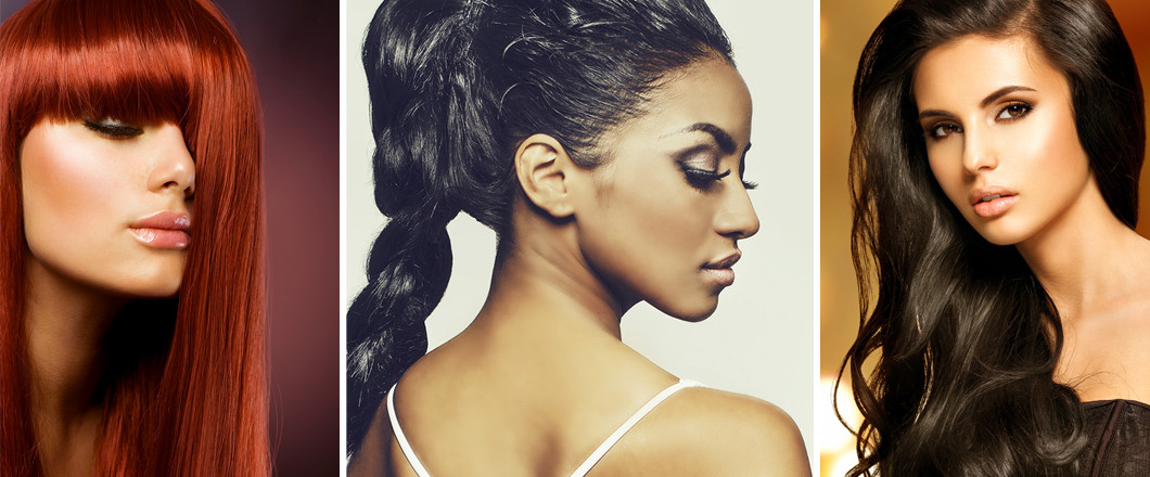 <strong>$50 OFF any Weave Installation</strong><br/> With the Purchase of our Virgin Hair at Either Location